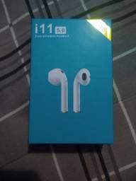 Fome Bluetooth i11