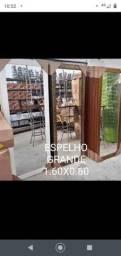 Espelho 1.60x60