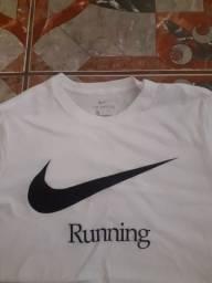 Camiseta Nike Runing original