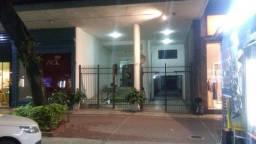 Apartamento 120 m2 - Ipanema, RJ