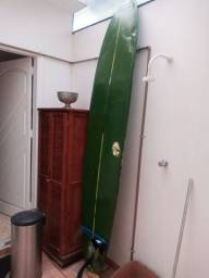 Long board progressivo 9""