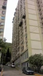 Apartamento Sta Rosa condomínio Marinha