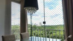 Apartamento 3 quartos 69 mt2 cond. Miguel Sutil