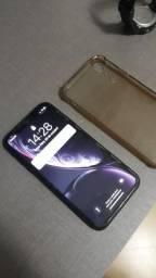 IPhone XR 64 GB leia descrição