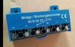 Ponte retificadora freio motor 45 B 50 20 - C1V