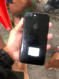 IPhone 7 Plus 256gb *