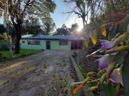 Alugo casa no Condomínio Morada Além do Horizonte, Passo Fundo, RS