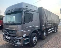 Mercedes benz mb2429