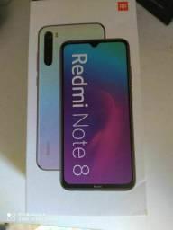 Redmi note 8 V/T
