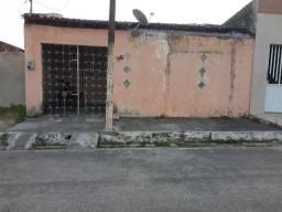 Vendo Casa em excelente localização no conjunto Marcos Freire III, Socorro