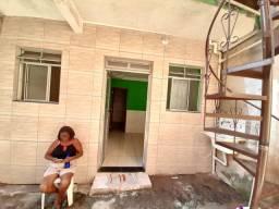 Alugo casa na San Martins