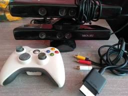 Peças de Xbox 360