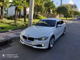 BMW 320i Active Flex 2014/2015
