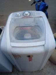 Maquina de Lavar Colormaq 11.5