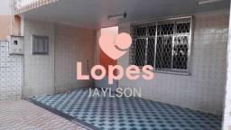 Casa à venda com 3 dormitórios em Jardim américa, Rio de janeiro cod:526423