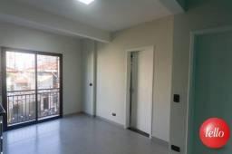 Título do anúncio: Apartamento para alugar com 1 dormitórios em Santana, São paulo cod:227530