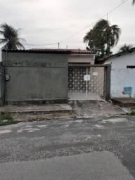 Entre as Avenidas Silas Munguba e Bernardo Manuel!