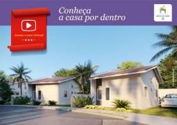 condominio village boulevard 2