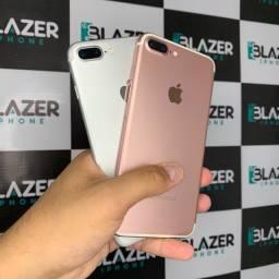 iPhone 7 Plus 32GB VITRINE - PROMOÇÃO
