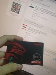 SSD nvme KingSpec