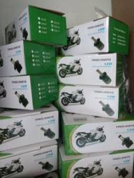 Super LED para Motos