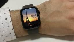Novo Iwo 13 Max original X8 Smartwatch Bluetooth
