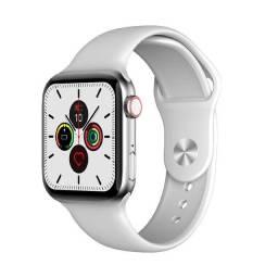 Relógio Inteligente Smartwatch X7 Lançamento modelo 2021