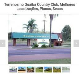 Rua do Clube, Av.Palmeiras, Rua da Escola, Edu Chaves, escriturados, visite, fone abaixo