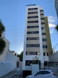 Apartamento para Locação em Salvador, Caminho das Árvores, 3 dormitórios, 1 suíte, 2 banhe