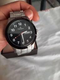 Relógio Champion seminovo