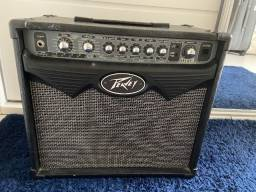 Amplificador Peavey Vypyr 15 Modeling