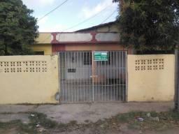 Oportunidade Única 2 em 1 Casa em Olinda - Rio Doce
