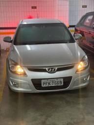 I30 blindado automático 2010/11