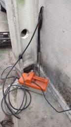Lavadora de alta pressão Stihl