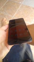 Motorola k9