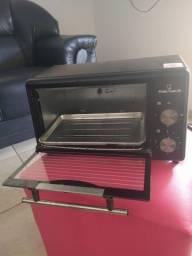 Título do anúncio: Mini forno