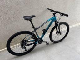 Bicicleta TSW aro 29 ano 2021