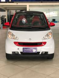Smart - FORTWO 1.0 Coupé 3Cilindros TB 2ptas