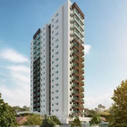Título do anúncio: [HC] Apartamento 3 Quartos c/Varanda Gourmet | Vista p/Lagoa do Araçá