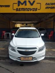 Chevrolet / Ônix Joye 1.0