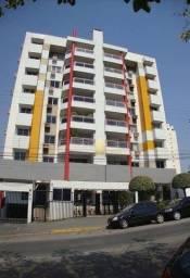 Apartamento com 3 dormitórios à venda