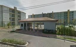 Apartamento 3/4, sala, Cond. Chácara Espéria, em Piracicaba SPapto 3/4, sala,