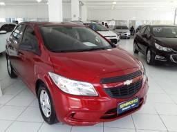 Chevrolet Onix 10MT JOYE 4P