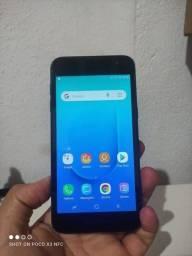 J2 core - Samsung - Barato
