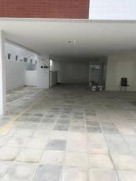 COD 1-423 Apto em Mandacaru com 2 quartos Bem localizado