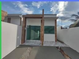 Px são judas Tadeu Parque das Laranjeiras Casa com 3 Quartos
