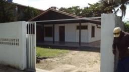 Vendo ou Alugo - Casa em Enseada dos Corais/Gaibú