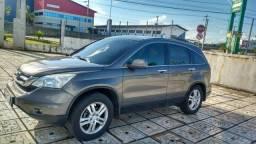 CRV 2011 ELX 2.0 R$ 42.500