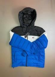 Jaquetas Bobojaco masculina da Tommy Imperdível
