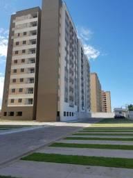 Título do anúncio: P/M Apartamentos Prontos pra Morar Cohama